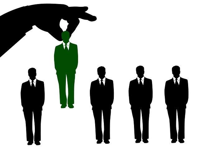 KSConsult Arbeit Personal Karriereberatung qualifizierter Fach- sowie Führungskräfte Headhunting Karrierecoaching 11